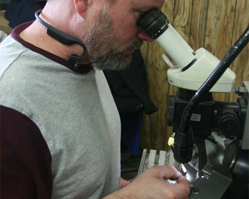 Your Injection Mold Specialist